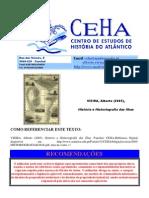 2005-historiografiailhas