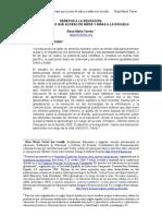6DerechoEducacion-RosaMaTorres010107