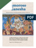 Amoroso Ganesha Es