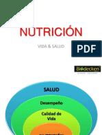 Fundamentos de nutrición en las aves.pdf