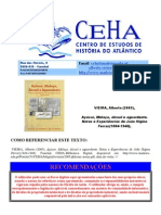 2005-jhferraz-notas