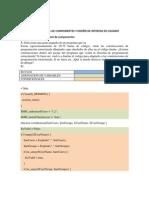 TALLER DISEÑO AL NIVEL DE COMPONENTES Y DISEÑO DE INTERFAZ DE USUARIO.docx