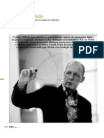 arqa70_p070-075.pdf