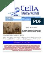 2006-ciencia-cidadesatlânticas