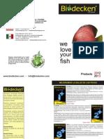Portafolio Biodecken de productos para PECES 2012-2013 version comercial.pdf