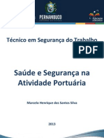 Caderno Completo SAP
