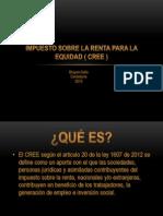 CREE.pptx