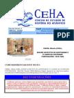 2006-quotidiano1834-1945
