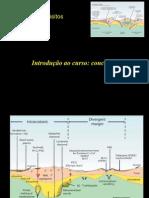 AULA_1_Conceitos e Minerais Industriais
