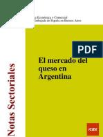 El Mercado Del Queso en Argentina_17888