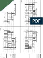 07027(AB)08 P1 Sections E-H.PDF