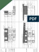 07027(AB)10 P1 Elevations unit 1.pdf
