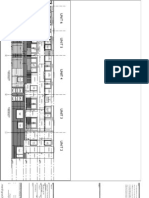 07027(AB)12 P1 Elevations units 2-6.pdf