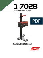 eq_7028_alinhador_de_farOis.pdf