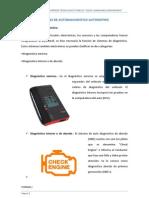 158145856 Formas de Auto Diagnostico Automotriz