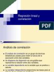 regresinlinealycorrelacin-110811190643-phpapp01.ppt