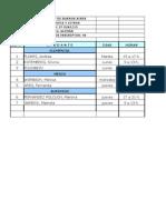 Horarios072013 PDF