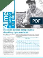 InversionyProduccionAgroAlimentos13