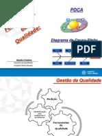3_sepage_diagrama_ishikawa_pdca.pdf