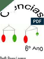 6° ano 3° Bimestre-pdf-cientifico