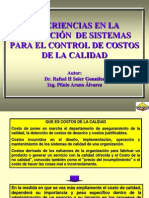 Ponencia Costos de la Calidad.pdf