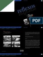 Reflexos de Thomar-Portugal.pdf