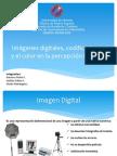 Imagenes Digitales