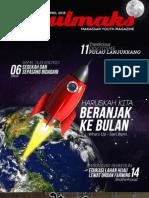 Soulmaks Edisi April.pdf