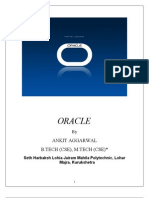 43340938 Oracle Books