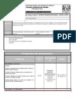 Plan y Programa de Evaluacion 2013 4000