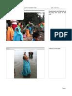 Photos - Reichard Report April-july 2013