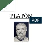 26 Portada Platon