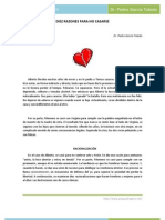 Diez Razones Para No Casarse.doc