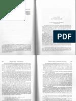 Buompadre, Jorge- Der Penal-Parte-Esp-T 3 Segunda Parte II A