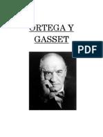 53-Portada Ortega y Gasset