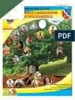 Semana mediafile-456213-1-sd.docx