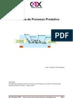 Auditoria de Processo Produtivo0009