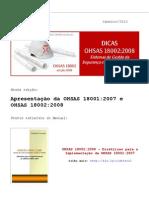 dicasohsas18002jan2013-130108211905-phpapp01