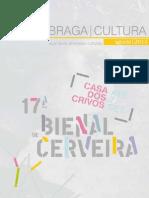 BragaCultura_agosto2013