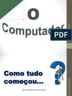 aula1computador2