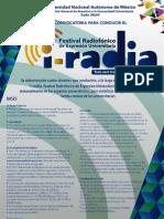 iradia-Convocatoria.pdf
