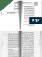 O Entrelugar Do Design Na Interacao Entre o Livro e o Leitor