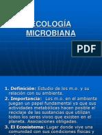 ECOLOGÍA MICROBIANA-2
