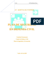 Plan i[1][1].e. Fray Martin-final