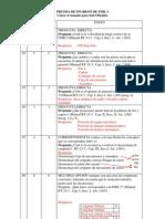 Examen FMK 3
