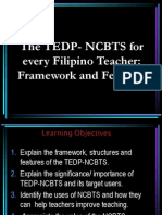 What is Ncbts