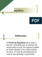 finanzas_aplicadas4 (1)