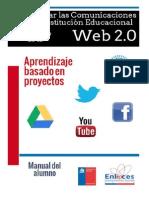 Manual Del Alumno 2.0-1