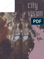 REX_CITYVISION_summer_2011.pdf