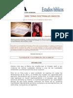 ColeccionEstudiosdoctrinalesbasicosAlejandraMontamatNro6